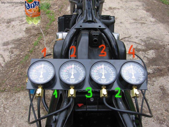 винт холостого на карбюраторе мотоцикла ямаха jx600 в картинках