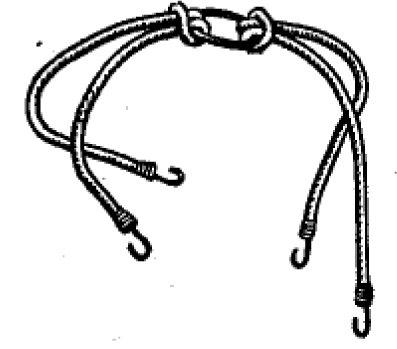 Резиновые Пассики Для Магнитофонов