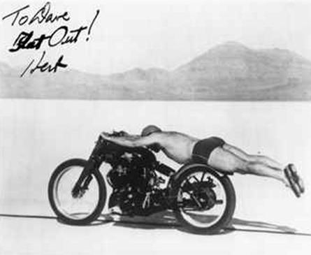 Быстрые мотоциклы 300 км час