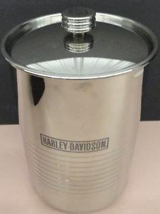 Охладитель для вина Harley-Davidson